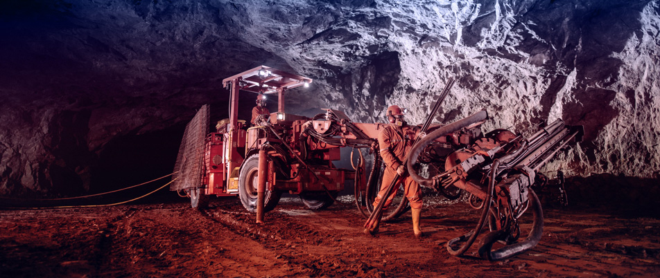 What we call 360° Mining?